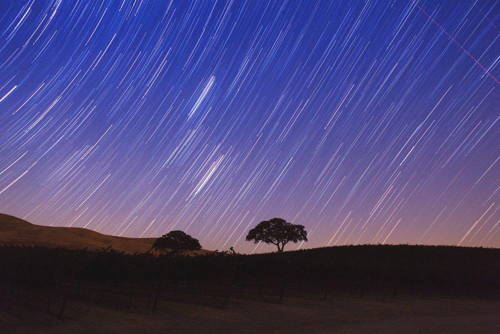 Backroad Star Trail 3.jpg