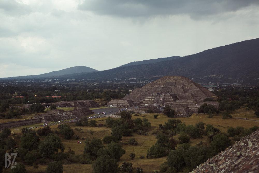 Mexico City Night 3-36.jpg
