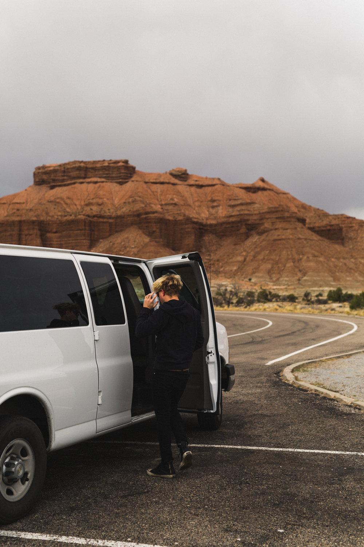 Utah Drive Day-15.jpg
