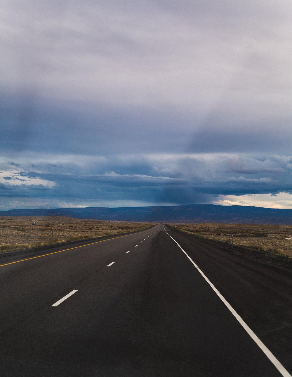 Utah Drive Day-60.jpg