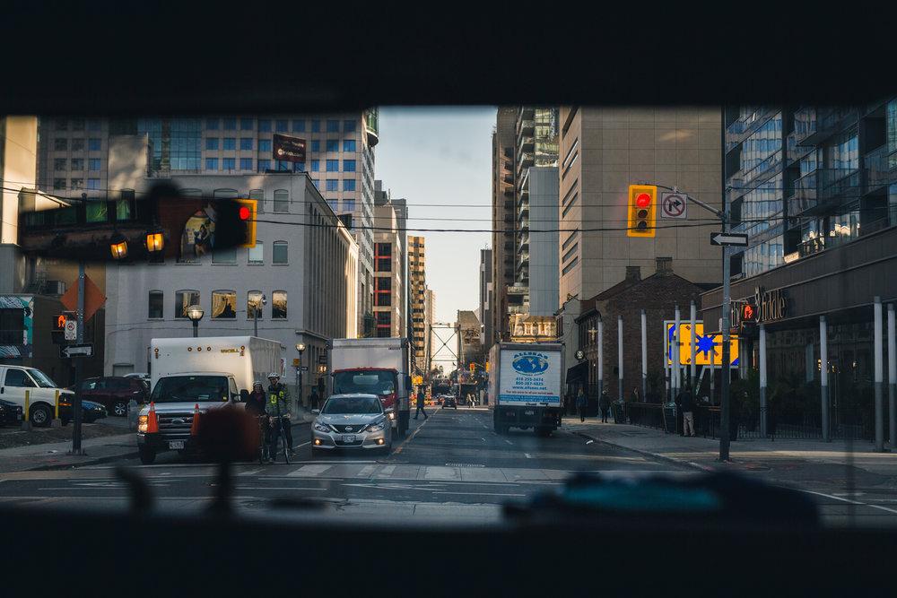 Adelaide Hall - Toronto Ontario CAN-3.jpg