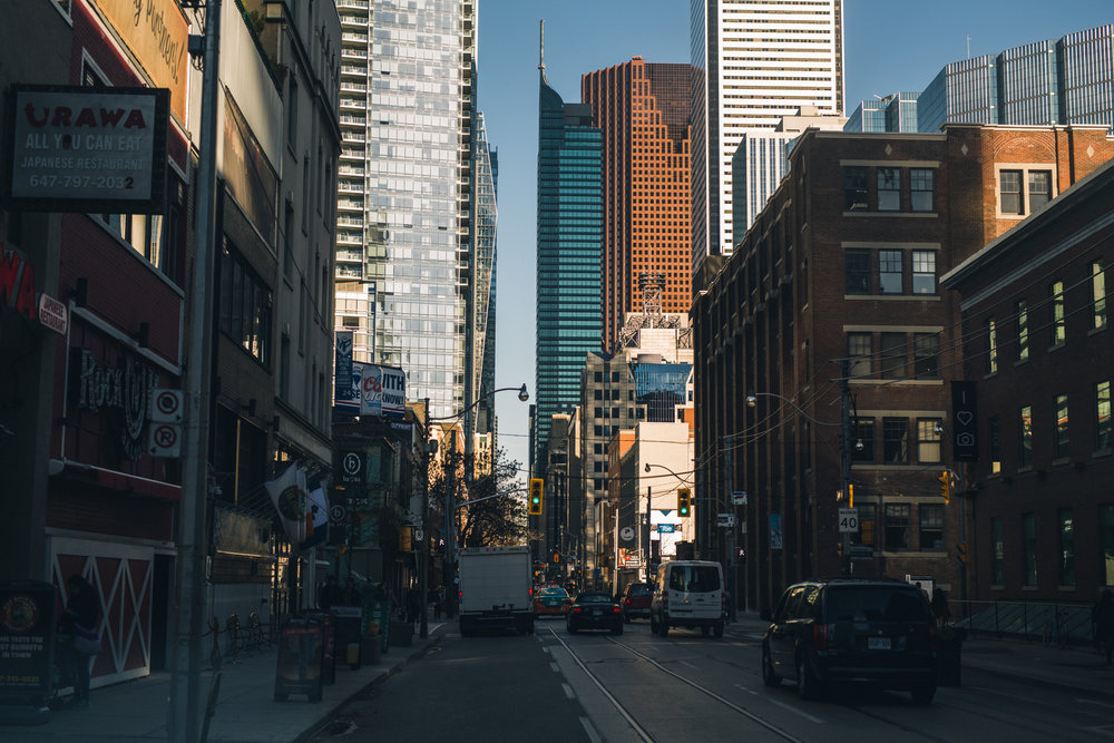 Adelaide Hall - Toronto Ontario CAN-5.jpg