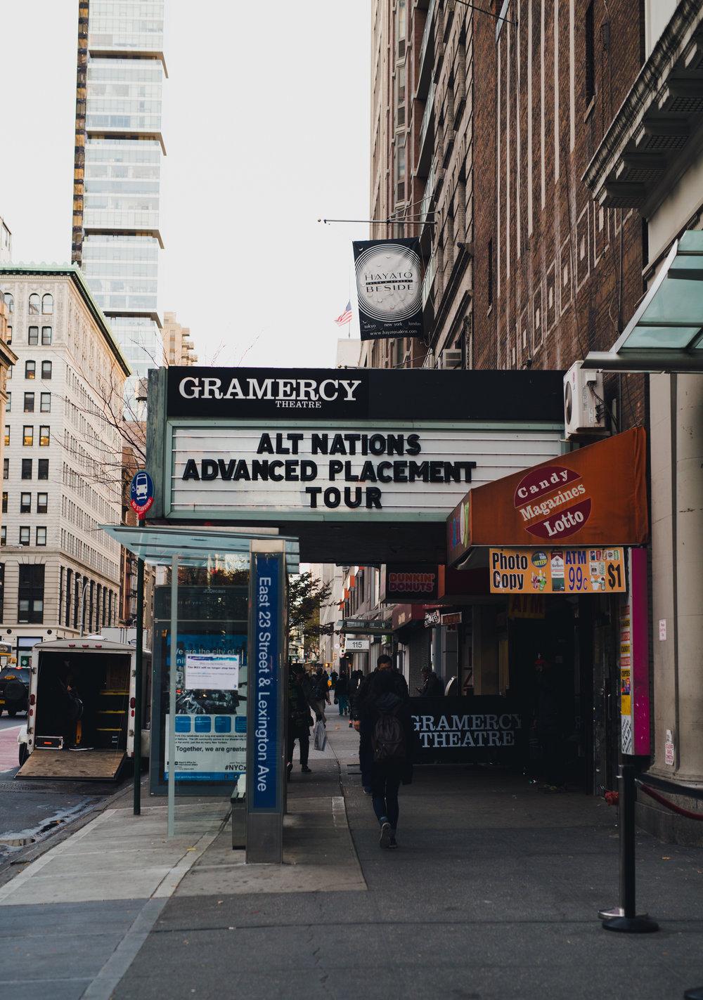 Gramercy Theater - NYC_-3.jpg