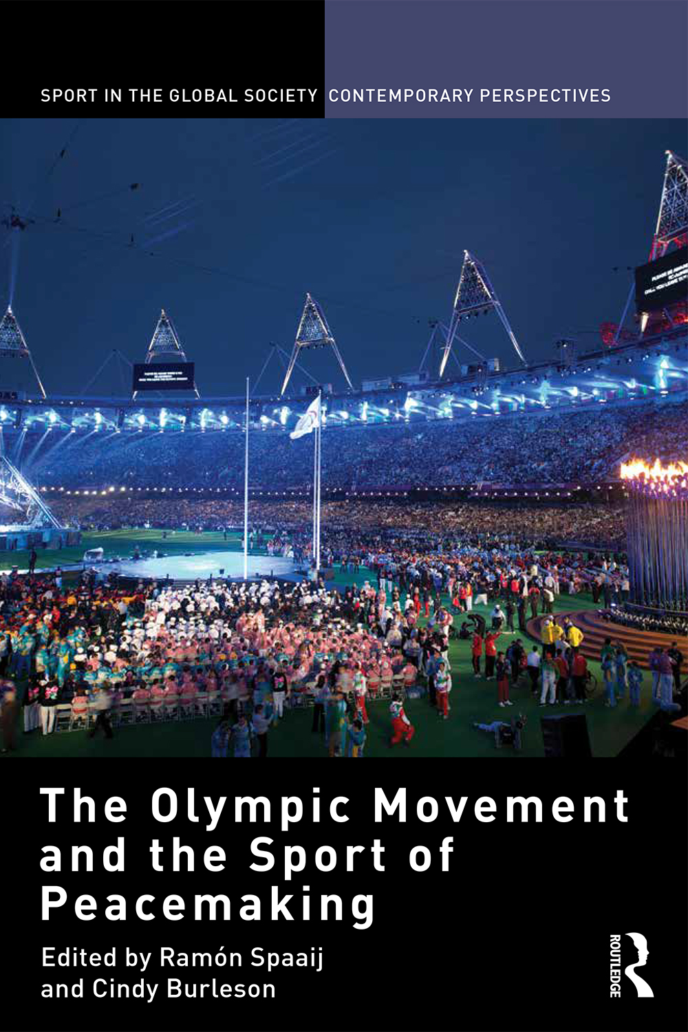 The-Olympic-Movement-and-the-Sport-of-Peacemaking.jpg