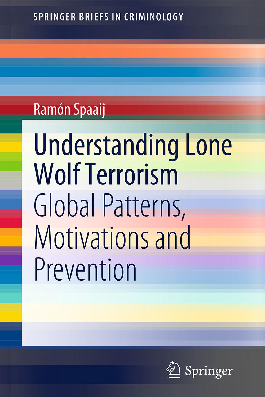 Understanding-Lone-Wolf-Terrorism.jpg