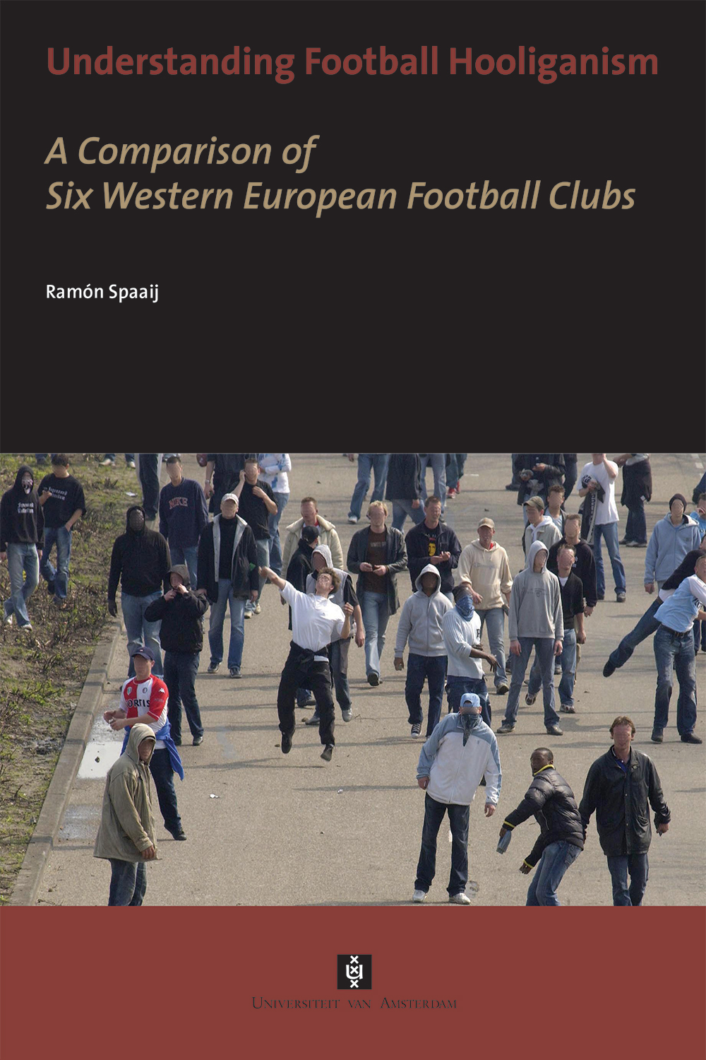 Understanding-Football-Hooliganism.jpg