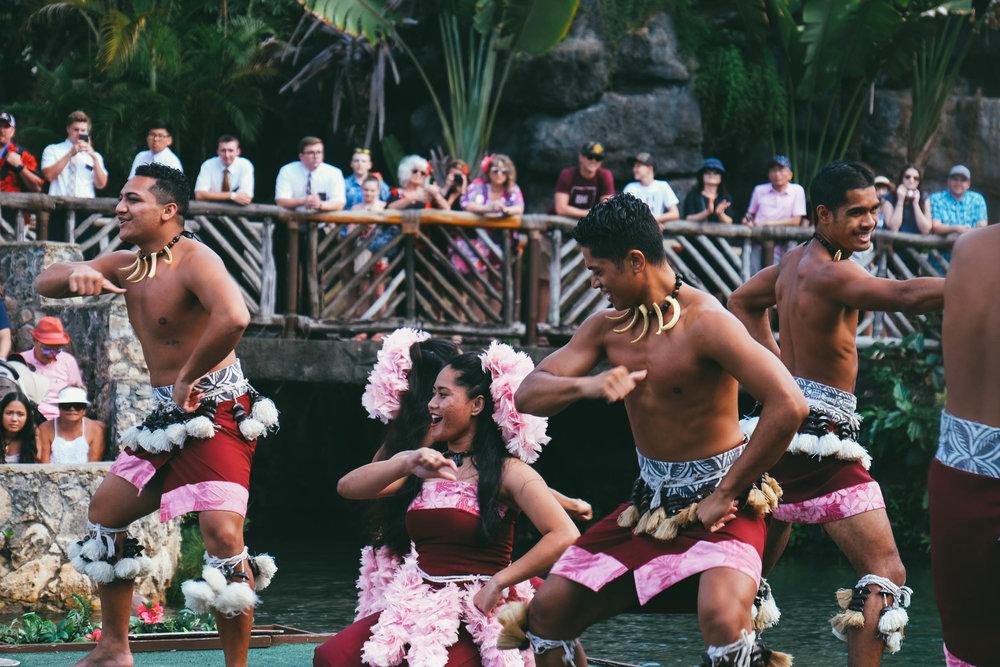 Hawaii-Edits-58.jpg