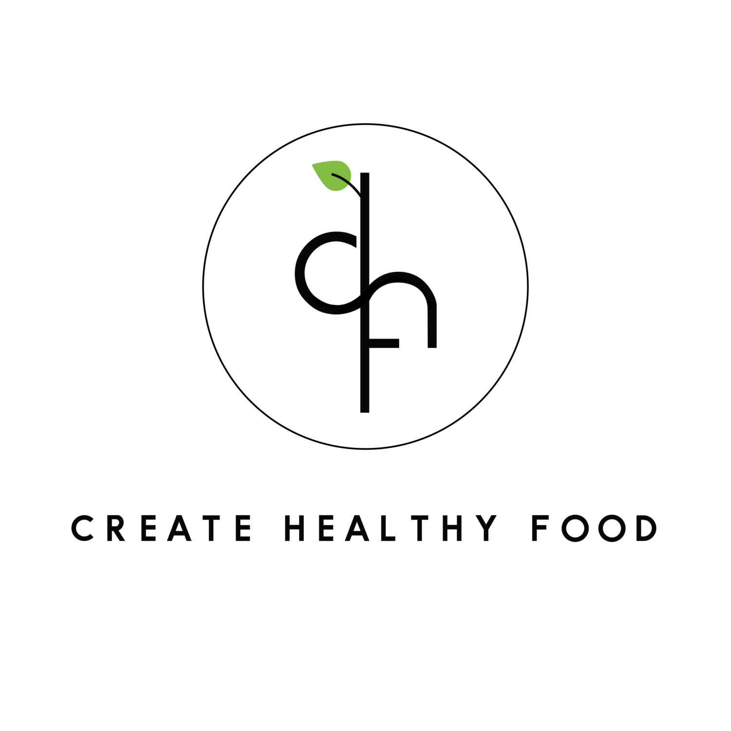 Create Healthy Food