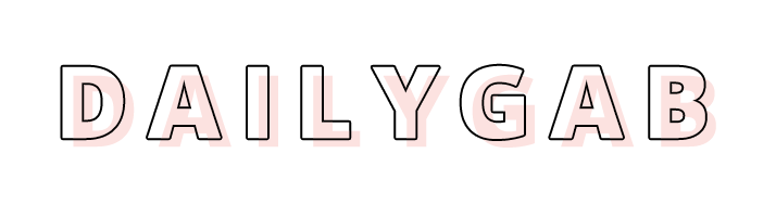 DAILYGAB Logo.png