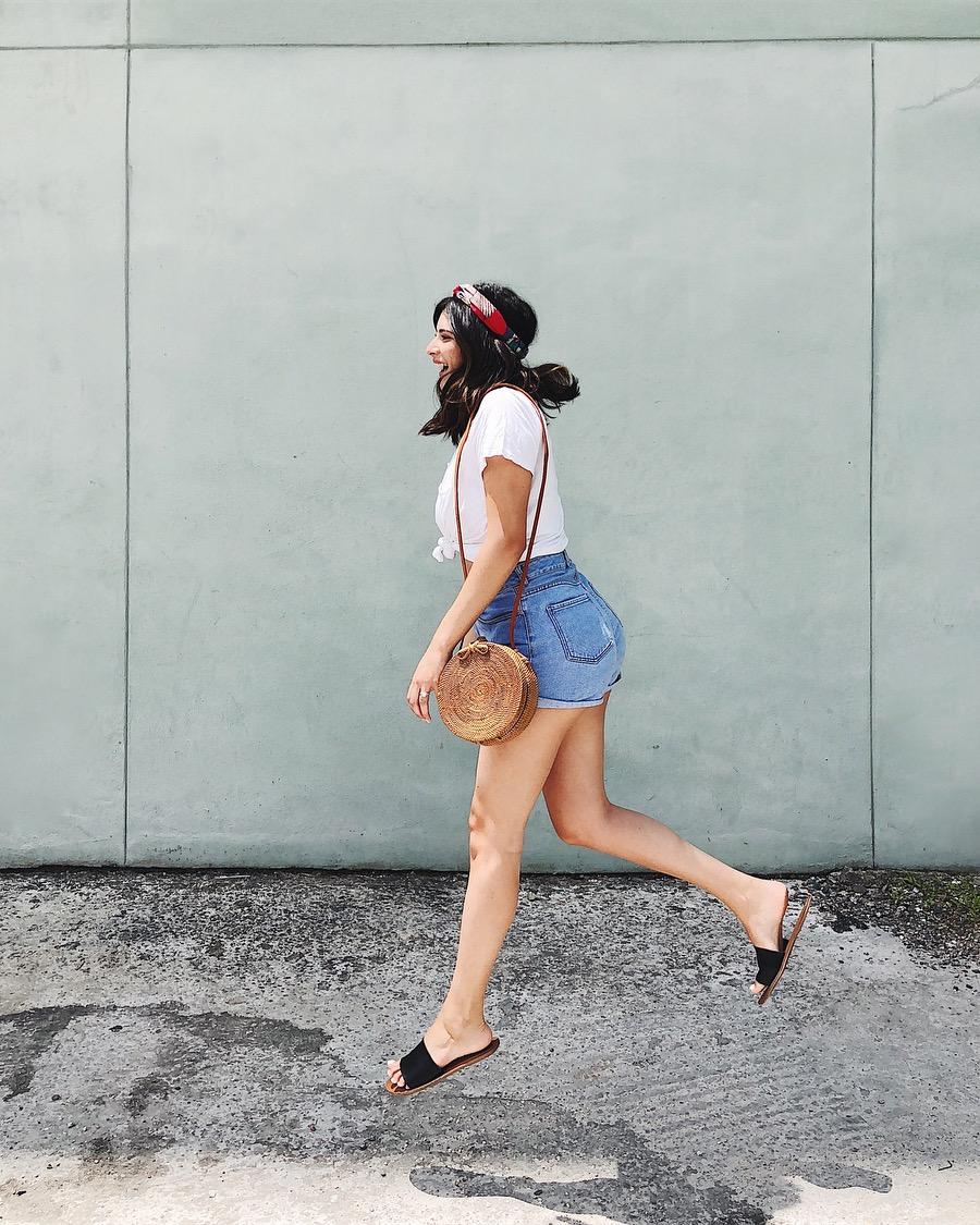 Alessa_Bali Bag