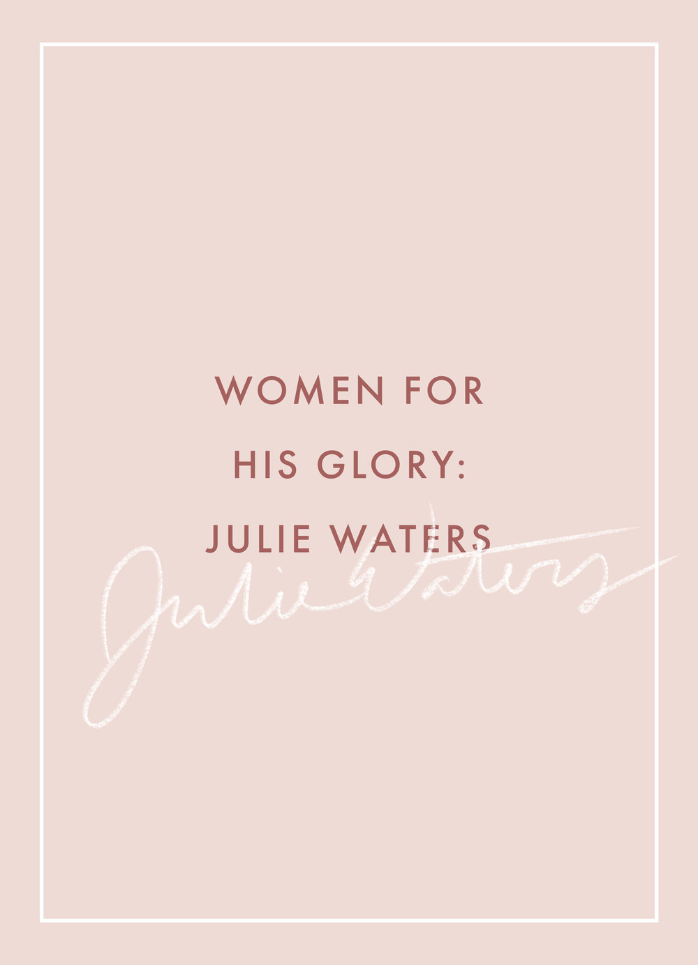 julie-waters.jpg