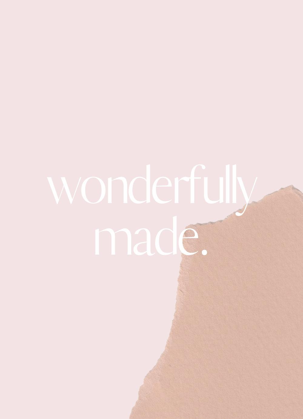 wonderfullymade2.jpg