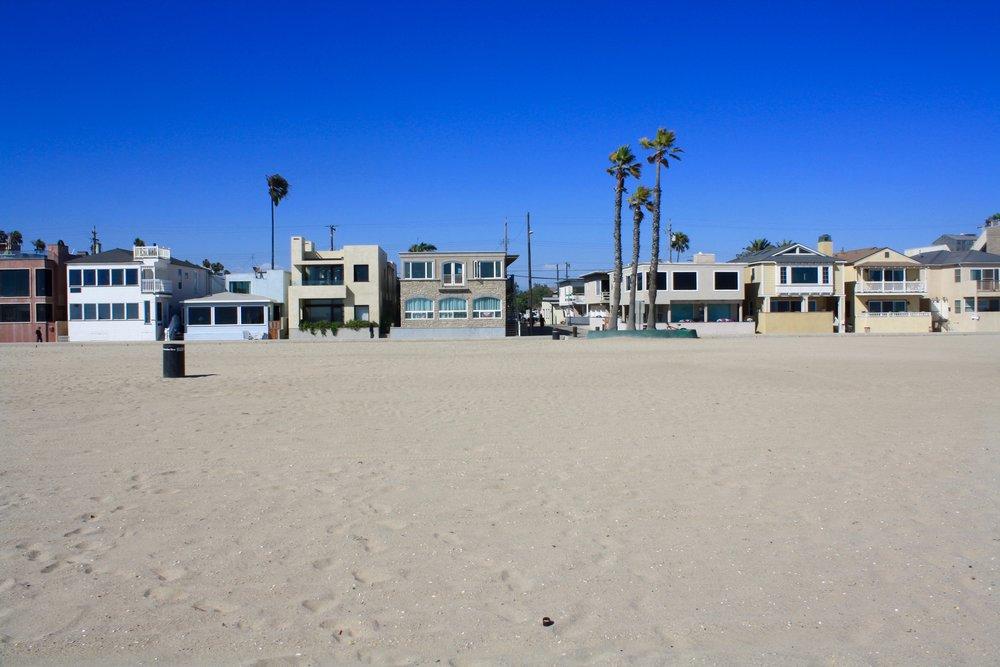 Seal Beach 1.jpg