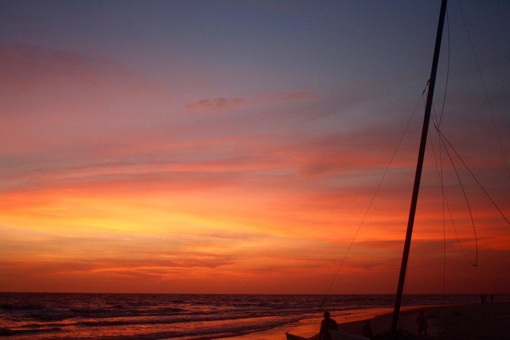 Florida 4.jpg