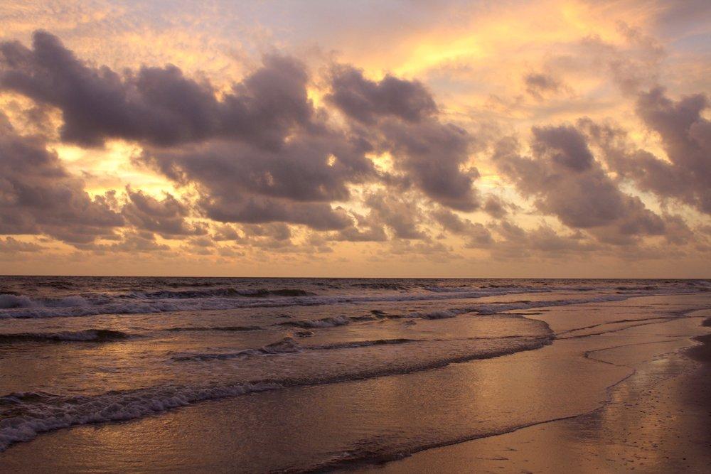 Florida 7.jpg