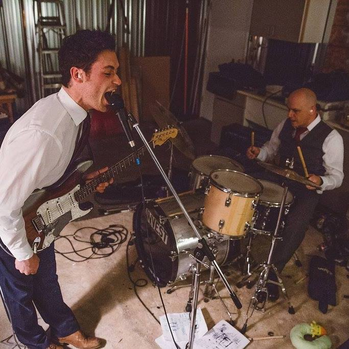 An investment firm/noise rock band based out of Billings, MT. Invest in Bull Market today!