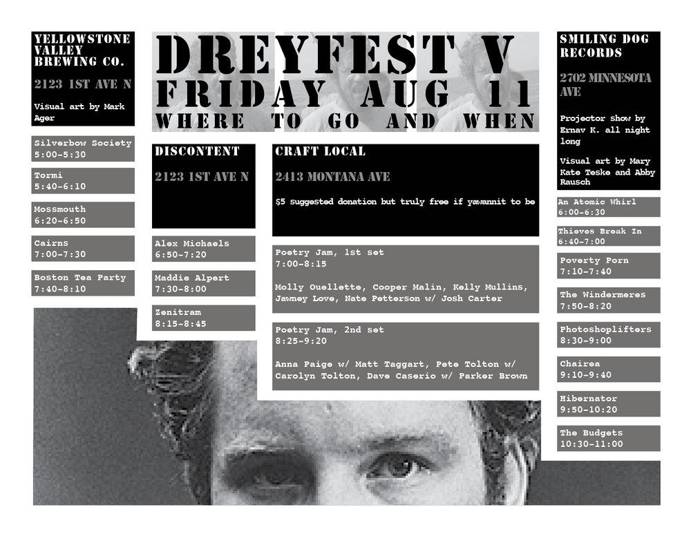 2017 Dreyfest master schedule DRAFT09 pg2 (2).jpg