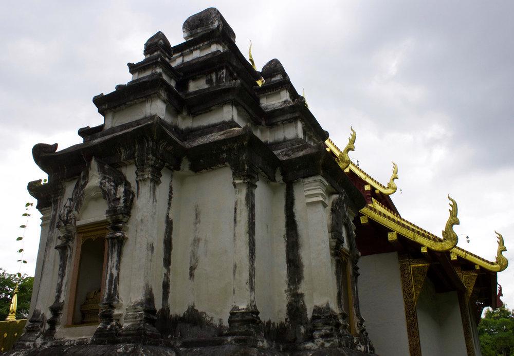 templerun.jpg