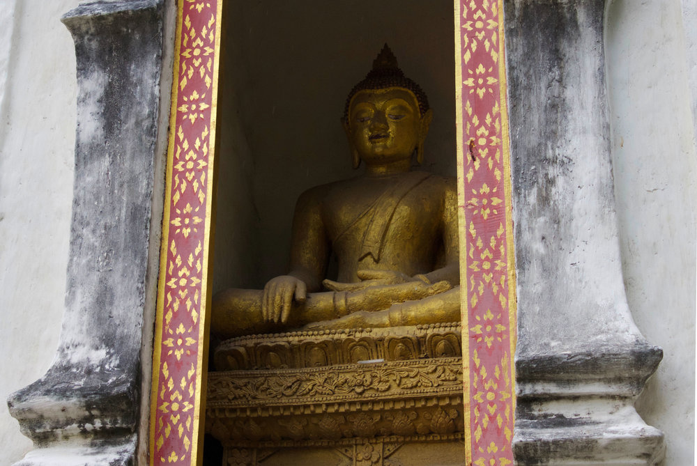prasinghbuddha.jpg