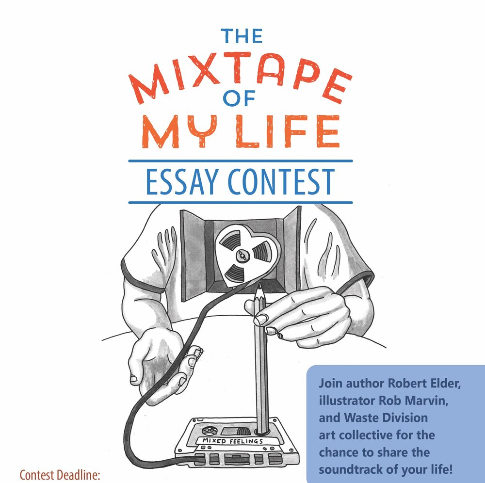 legacy of life essay contest Short essay on life article shared by life is beautiful but not always easy, it has problems, too, and the challenge lies in facing them with courage, letting the beauty of life act like a balm, which makes the pain bearable, during trying times, by providing hope.