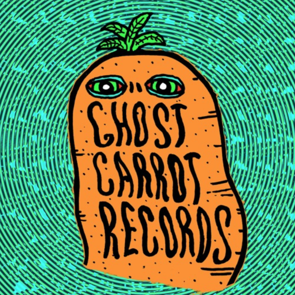 Ghost Carrot Records