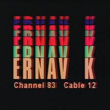 Ernav K.