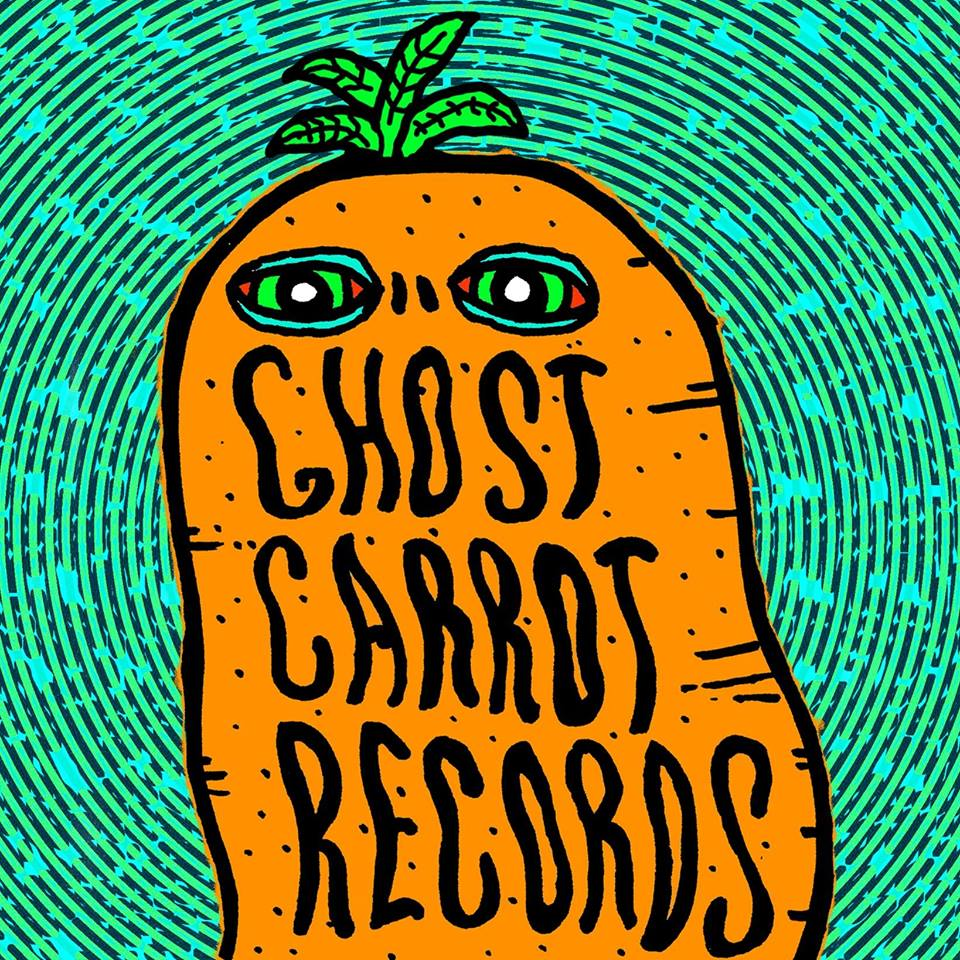 Ghost Carrot Records.jpg