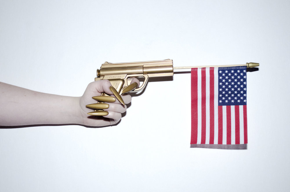 BANG!_AMERICANMADEINCHINA.jpg