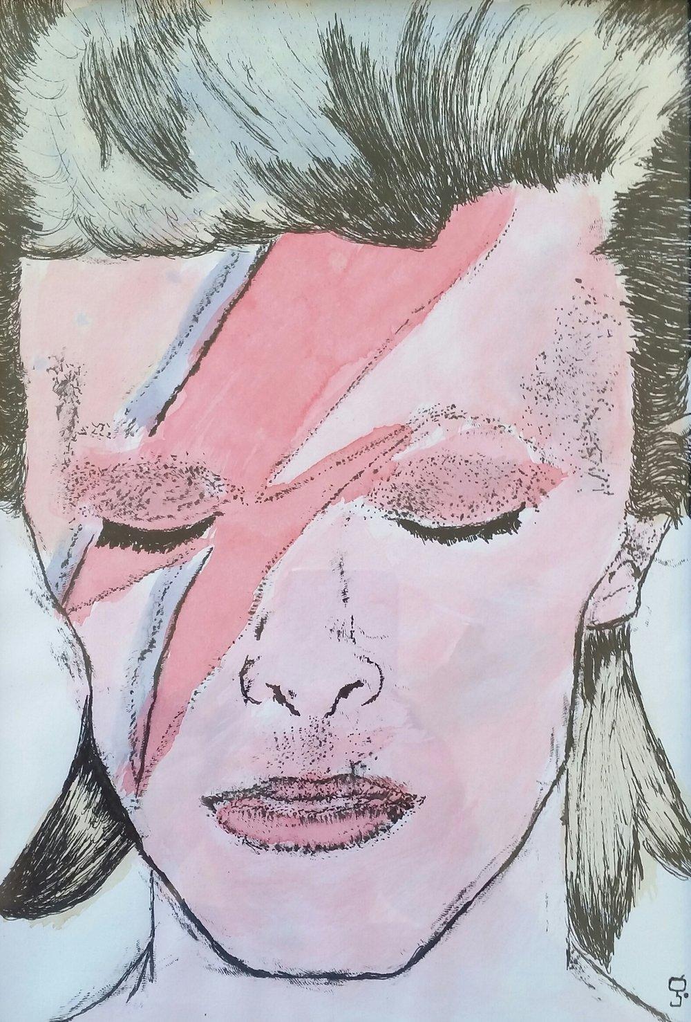 Bowie.jpg-2.jpg
