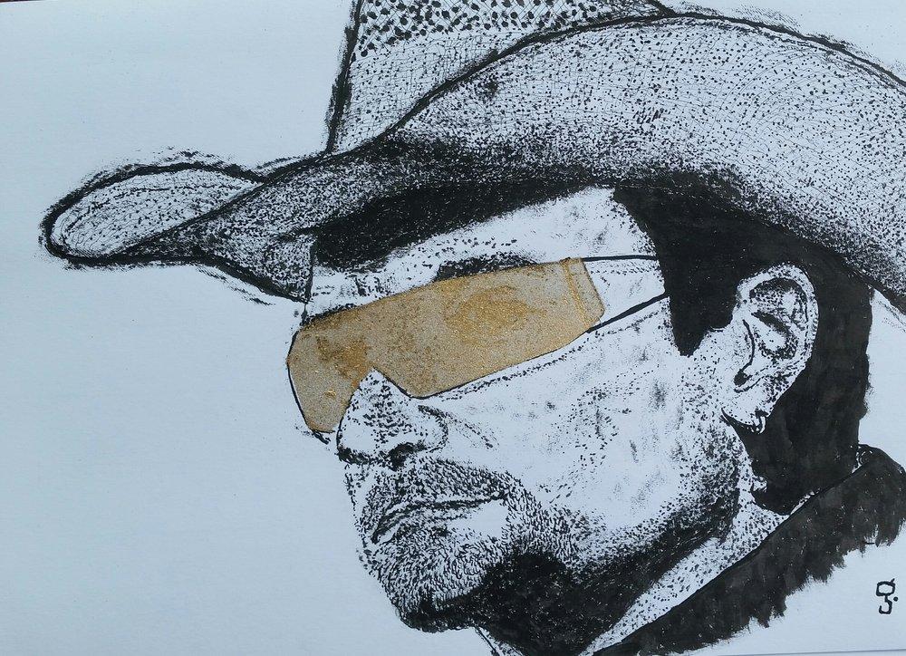 Bono.jpg-2.jpg