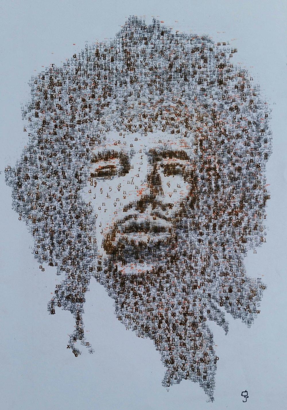 Hendrix_typewriter.jpg-2.jpg