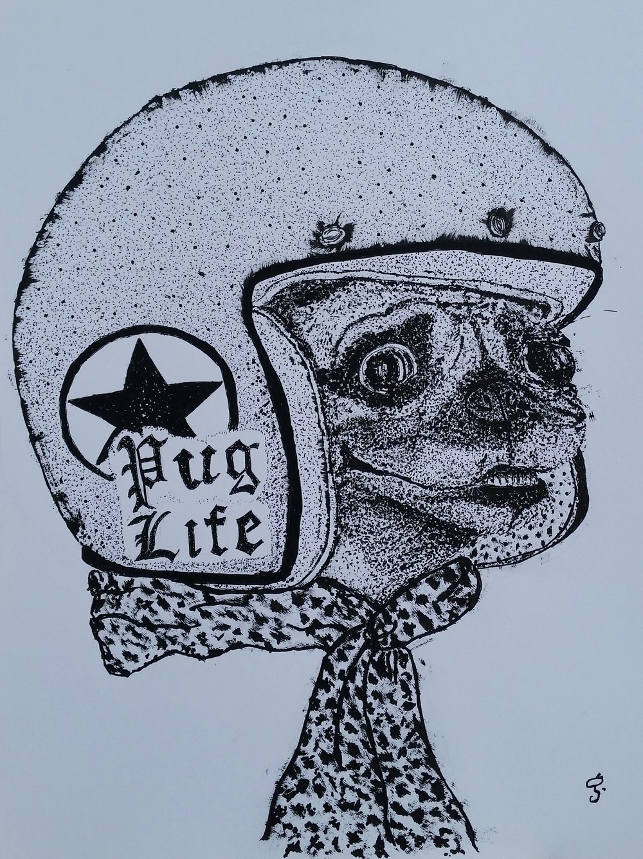 Pug_Life.jpg-2.jpg