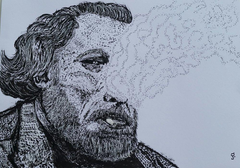 Bukowski.jpg-2.jpg