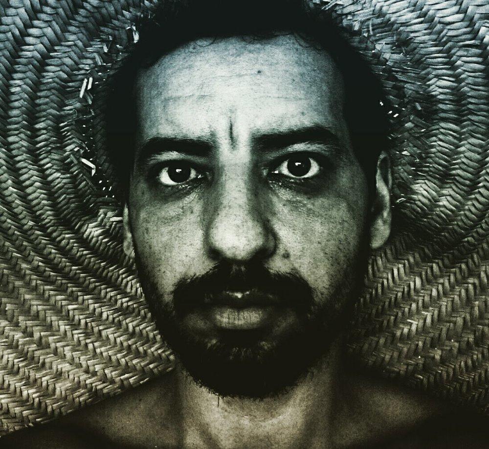 Giancarlo Diniz