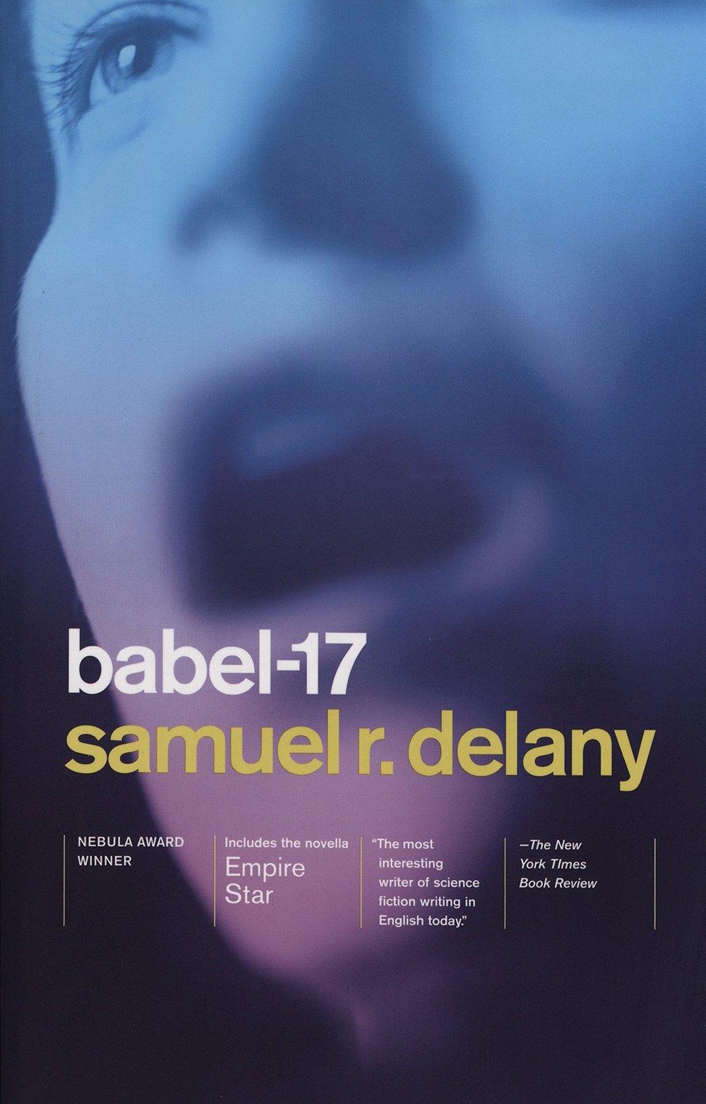 babel 17.jpg