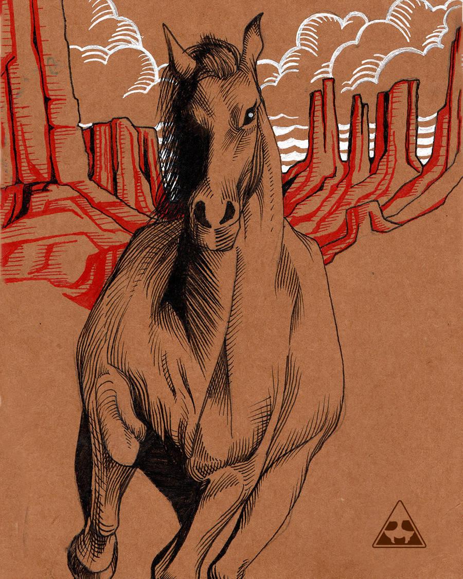 american_horse_by_horizonred.jpg