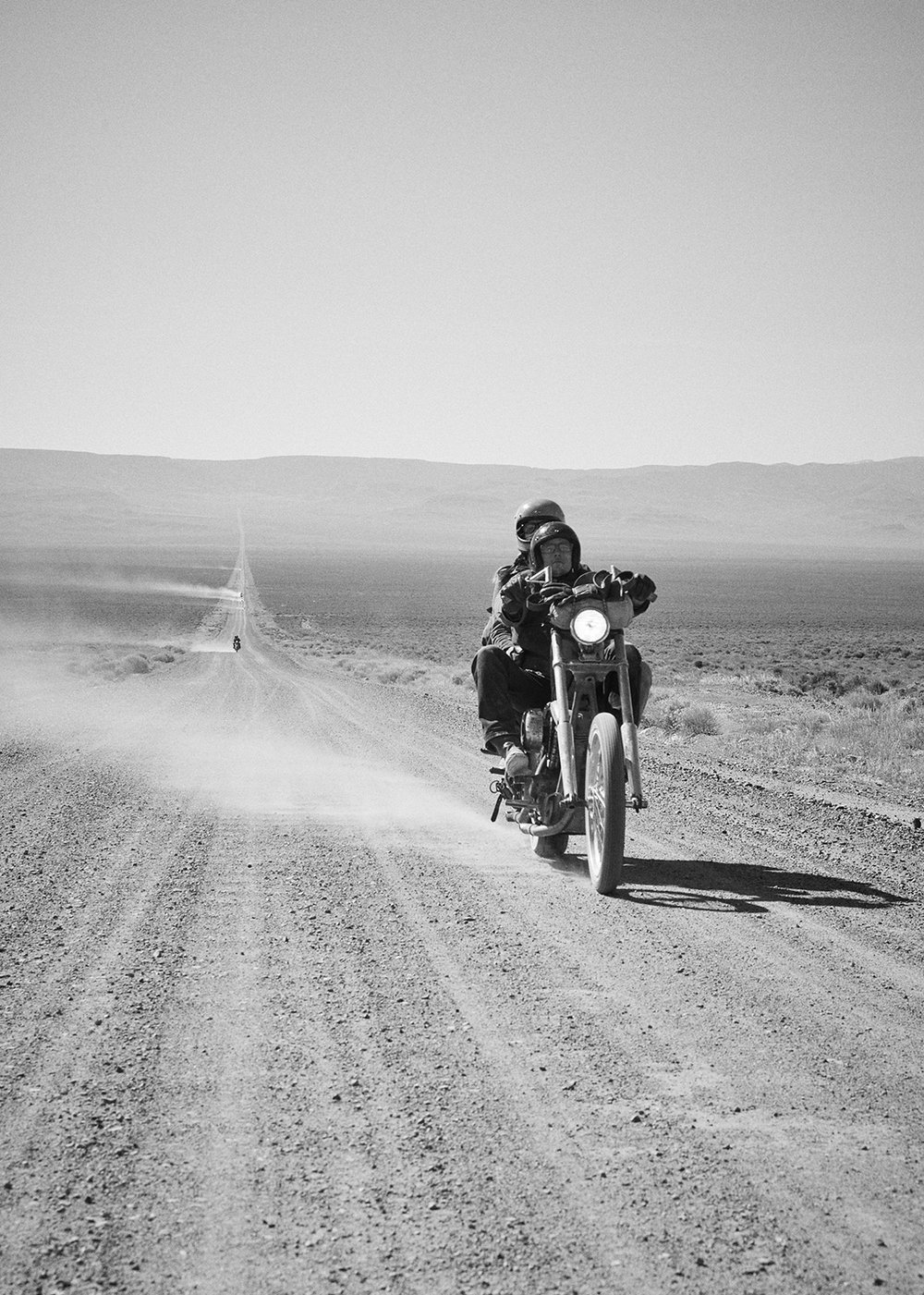 Rob_Williamson_robistall_motorcycles_23.jpg