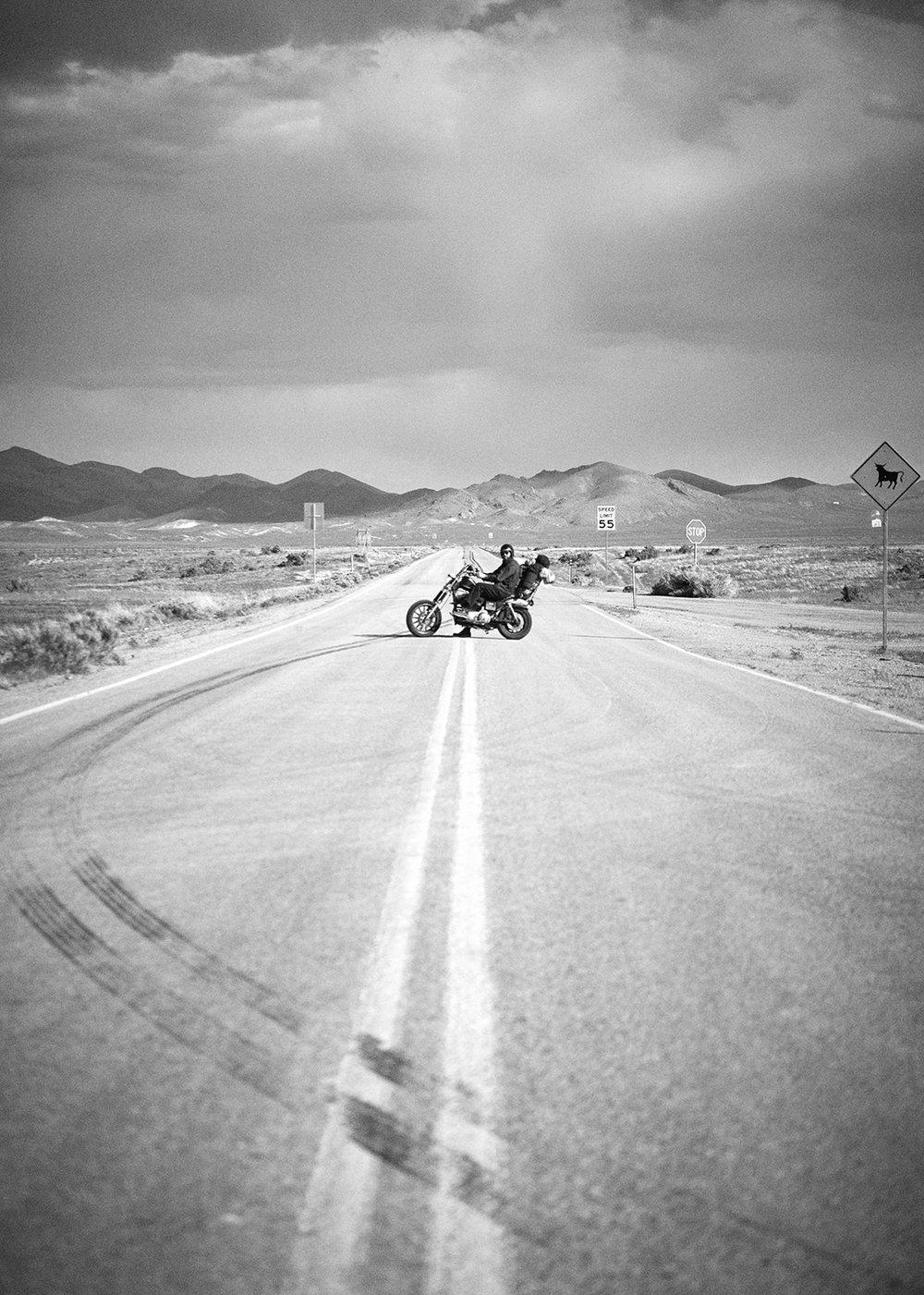 Rob_Williamson_robistall_motorcycles_25.jpg