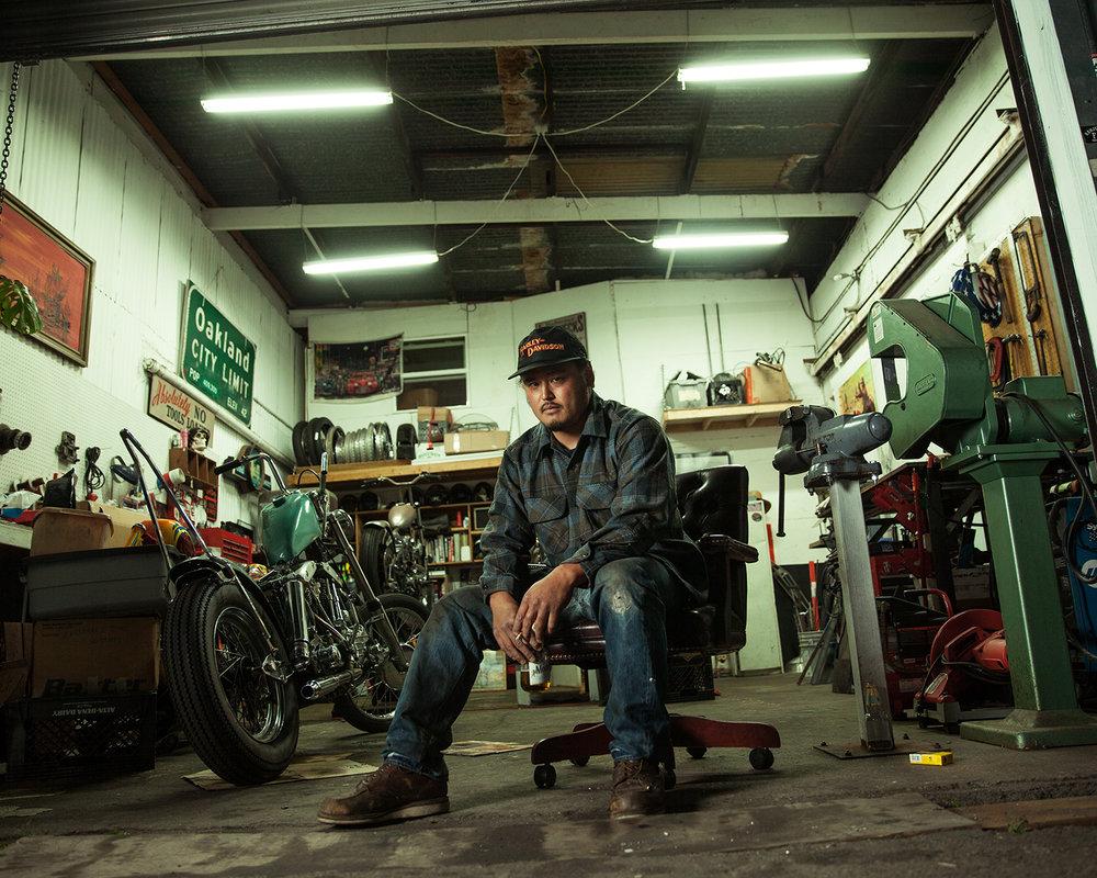 Rob_Williamson_robistall_motorcycles_42.jpg