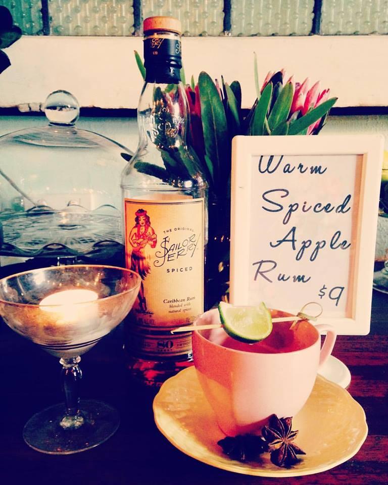 Apple rum.jpeg