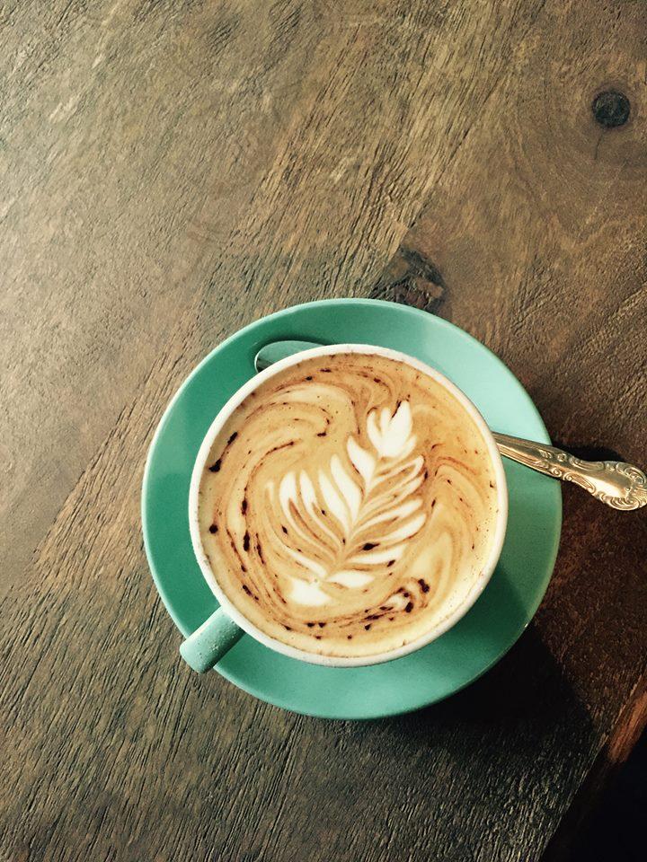 Coffee pattern.jpeg