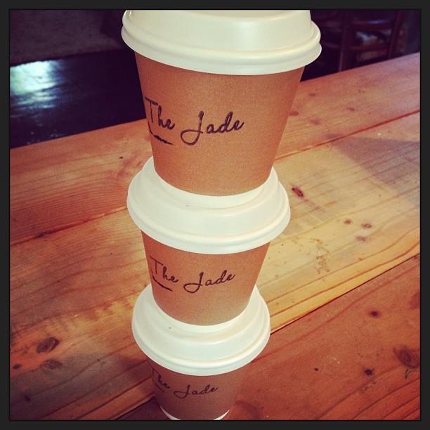 takeaway coffee.jpeg