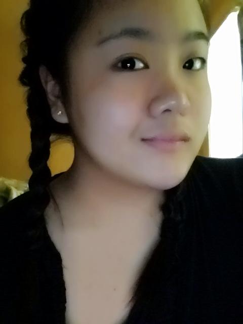 Yang Yang Xu