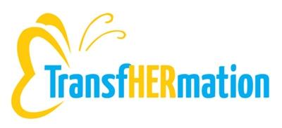 TransfHERmation-logo-400.jpg
