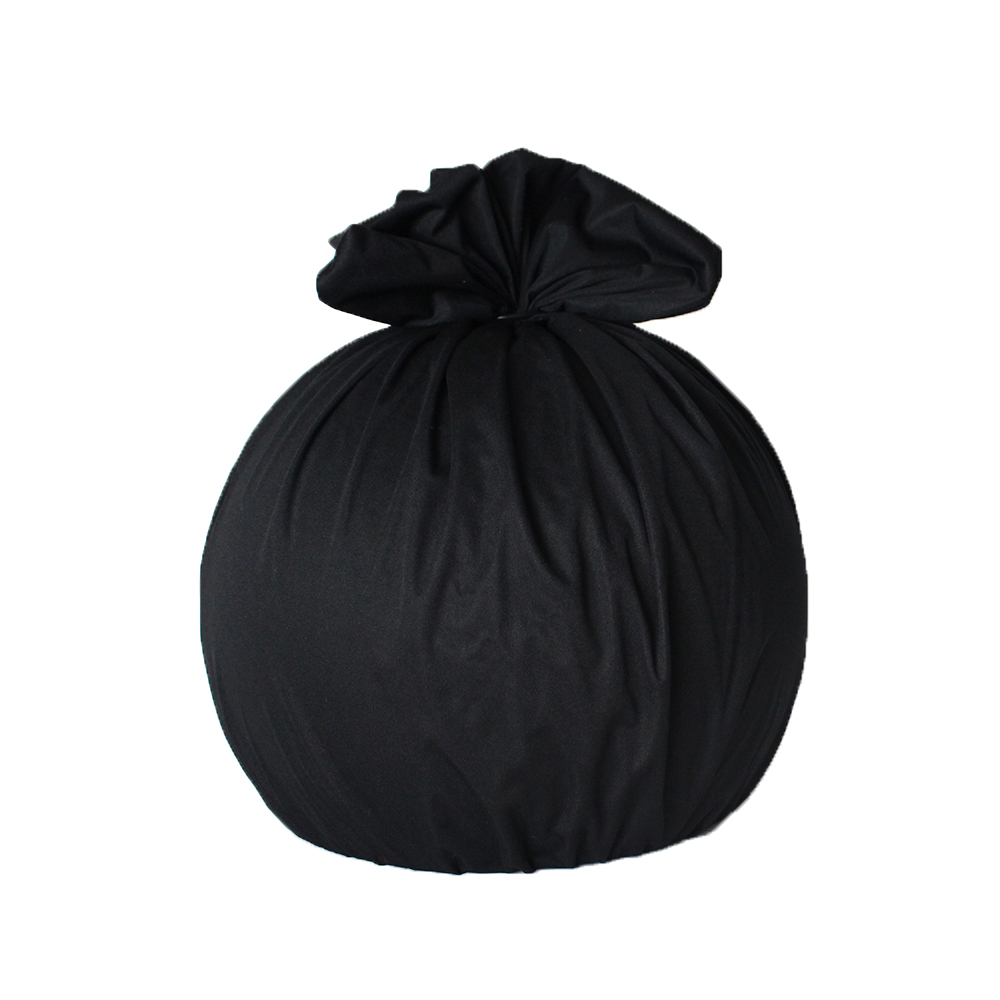 Onyx - Custom Fit Shower Cap
