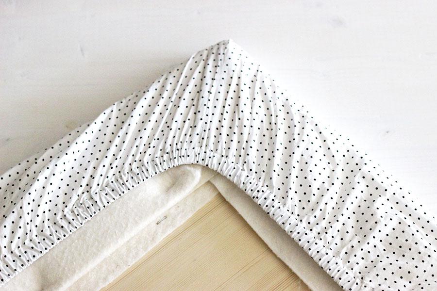 091916 diy quilter's ironing board 03.jpg