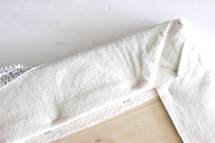 091916 diy quilter's ironing board 02.jpg