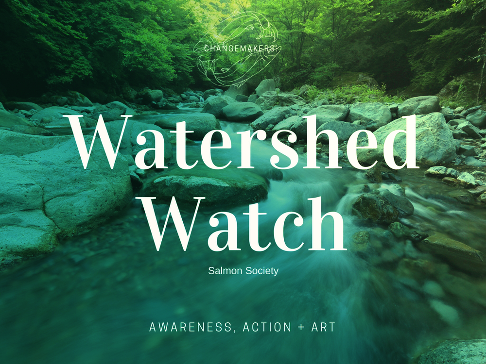 WatershedWatch_Intro.png