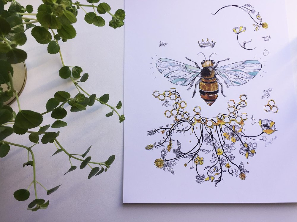 queenbee-print-1500-web-7.jpg
