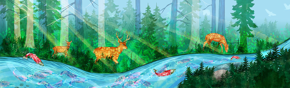 sarahclement-bcch-river-mural-web-panorama.jpg